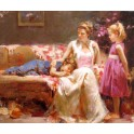 Pino Daeni - Time To Remember